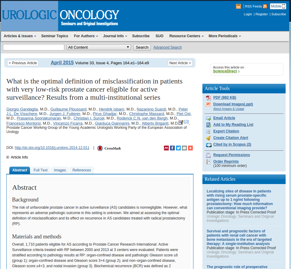 explanation of what a tumour really is Tumour lymphocytic infiltrate and recurrence of hepatocellular carcinoma following liver transplantation  another explanation for this finding may be that cd8.